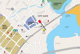 citygate floor plan city gate condo location