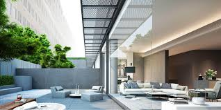 http www scdaarchitects com interiors soori high line scda