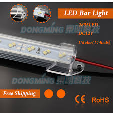 Led Under Cabinet Light Bar by Compare Prices On Under Cabinet Light Online Shopping Buy Low