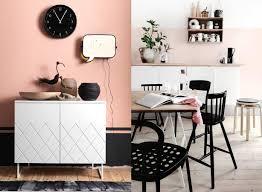 cuisine sur un pan de mur charming cuisine sur un pan de mur 6 design peindre un mur