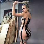 Image result for barmaids