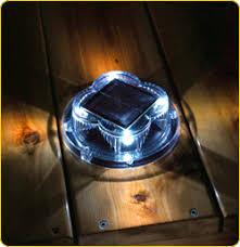 solar led dock lights taylorbrite r