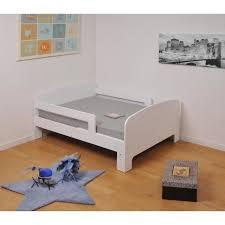 chambre enfant evolutive lit evolutif avec matelas achat vente pas cher