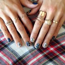 rings fashion gold images Jewels ring jewelry gold jewelry icifashion ici fashion gold jpg