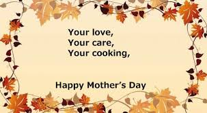 mothers day card messages happy mothers day 2017 best wishes cards greetings for mothers