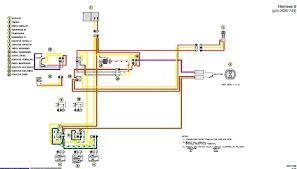 kawasaki heated grips wireing diagram kawasaki wiring diagrams
