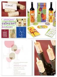 best vintage yet wine party planning ideas u0026 supplies