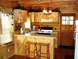 kitchen cabinet french country style furniture very small french