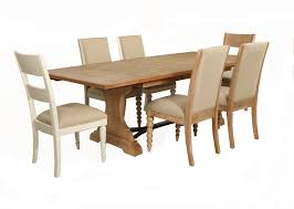 harbor view iii round dining table barnes extension dining