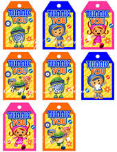 team umizoomi party supplies popular umizoomi party decorations buy cheap umizoomi party