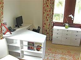 Corner Filing Cabinet Corner File Cabinet Desk U2014 All Home Ideas And Decor Creative