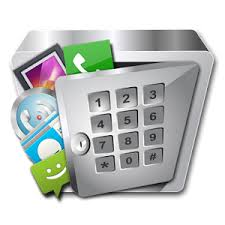 smart app lock apk app lock android apps on play