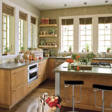 kitchen without cabinet doors www interactegypt me imgs stunning cost of kitchen