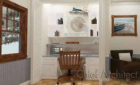home office space creating a home office space