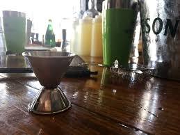 martini virgin cooking up cocktails abilene scene