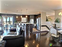 floor plan ranch open concept plans excellent indicates luxury