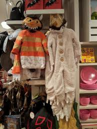Pottery Barn Kids Witch Costume 14 Best Halloween Images On Pinterest Toddlers Toddler