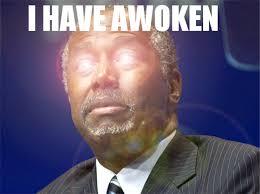 Ben Carson Meme - awaked sleeper ben carson know your meme
