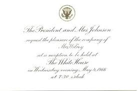 formal luncheon invitation excellent formal lunch invitation sle 81 niengrangho info