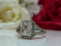inele aur inele de logodna bijuterii diamante