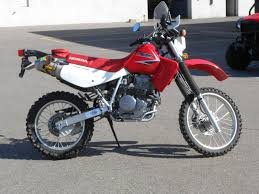 honda xr 650 usa new and used xr650l motorcycle prices for sale page 1