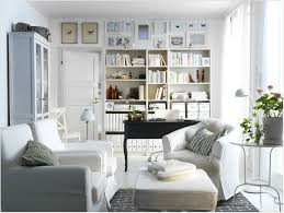 Best Ikea Livingroom Images On Pinterest Living Room Ideas - Ikea living room decorating ideas