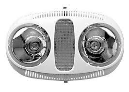 bathroom vent fan with heater bathroom fan heater light decoration hsubili com bathroom fan