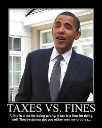 Funny Government Memes - barack obama funny political meme picture