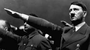 adolf hitler mini biography video bbc history adolf hitler pictures video facts news