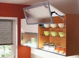 hängeschrank küche hängeschränke für die küche tipps zur auswahl montage