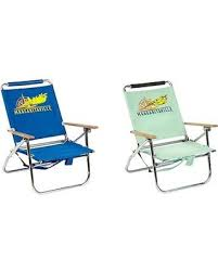 spectacular deal on rio margaritaville 3 position backpack chair