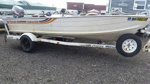 in stock new and used models for sale in duluth mn rj sport