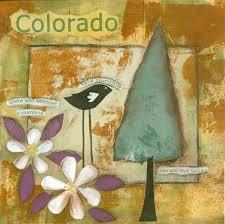 Colorado travel symbols images 40 best colorado history images colorado american jpg