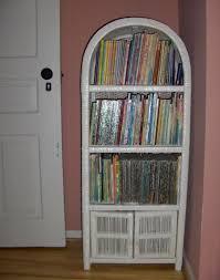 Rattan Bookcase Storage Archives U2013 Rattan Creativity And Headboard