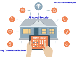 home security systems consumer reviews on home design ideas with