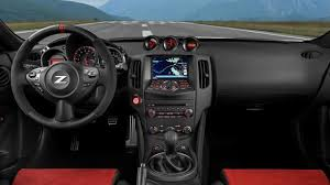 nissan 370z nismo specs nissan details updated euro spec 2015 370z nismo photo gallery