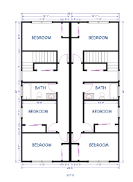 home mark modular homes llc modular homes ocean county nj