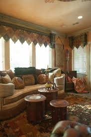 466 best donna moss images on pinterest dallas tuscan style and