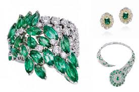 emerald emerald 25 facts and reasons why you u0027ll love this green gemstone