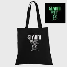 haunted house glow in the dark personalized halloween trick or