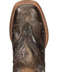 harley davidson square toe boots u2013 motorcycle image ideas