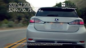 lexus hybrid car tax lexus monterey peninsula 2017 ct 200 2017 es 350 june 2017