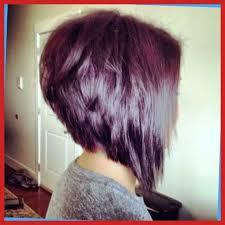 inverted bob hairstyles 2015 15 bob stacked haircuts bob hairstyles 2015 short hairstyles
