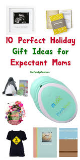 expectant gifts 10 outstanding christmas gift ideas for expectant