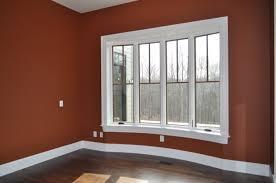 paint gallery benjamin moore warmed cognac paint colors and