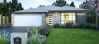 homes designs new house designs perth affordable house designs new choice homes
