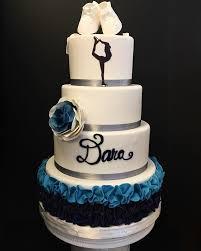 wedding cake near me kitchen home