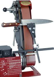 Sharpening Wheel For Bench Grinder Homemade Knife Grinding Jig Bing Images Knife Making