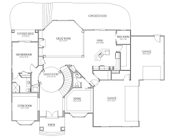 his and bathroom floor plans stunning his and closet plans roselawnlutheran