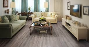 Sound Logic Laminate Flooring Alpine The Strongest Waterproof Flooring U2026 Fit For When Life Happens